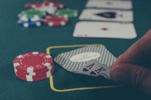 zygna poker uang asli