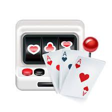 Fun88 casino game