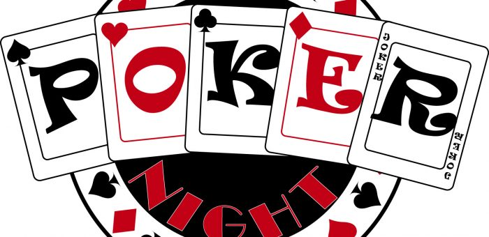 Poker Online Competitions