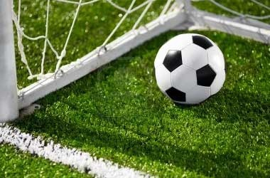 how online football betting works