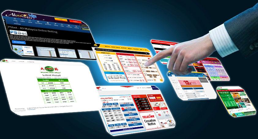 4d betting malaysia