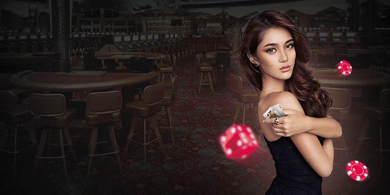 dominoqq gambling