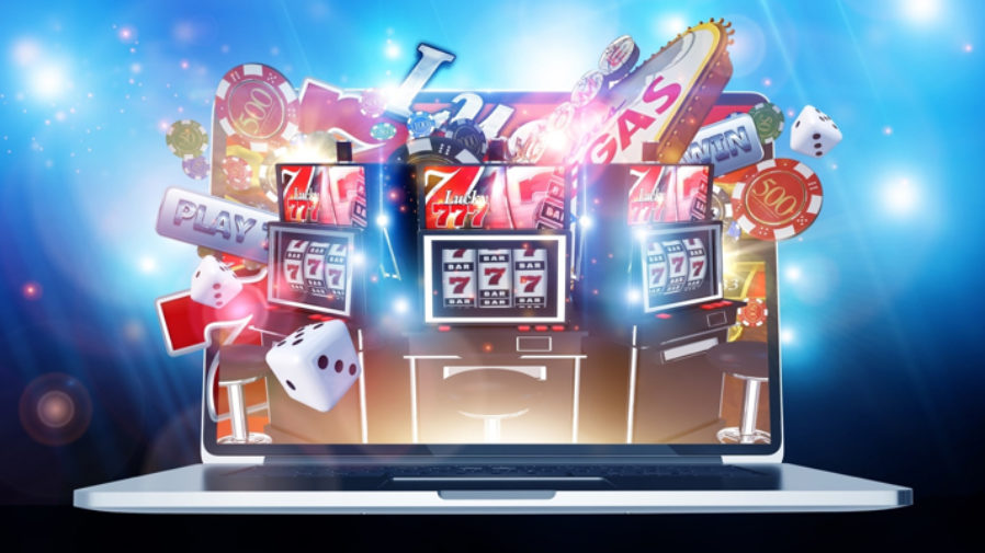 Getting hold of Online Baccarat Card Games considerations