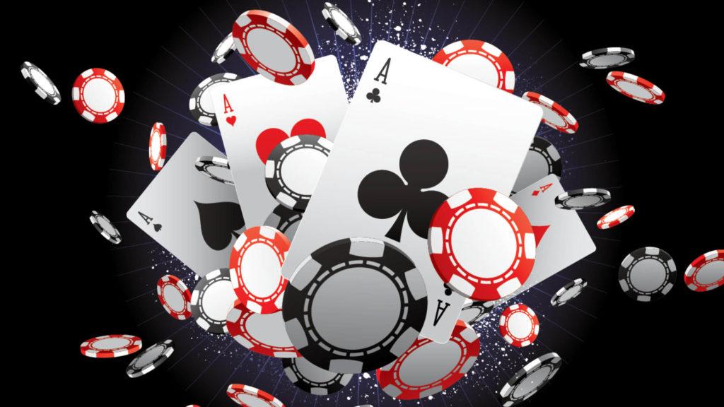poker tournament online