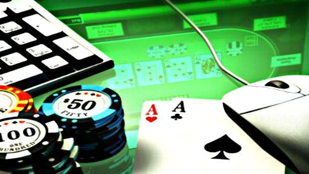 What It Takes Being a Better Poker Player
