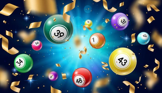 Lottery PC Games