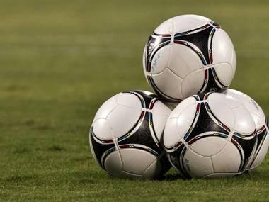 Football framework