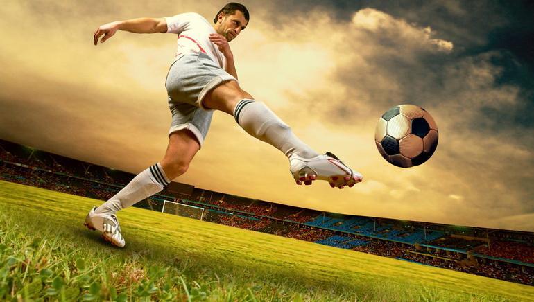 Online Sports Gambling